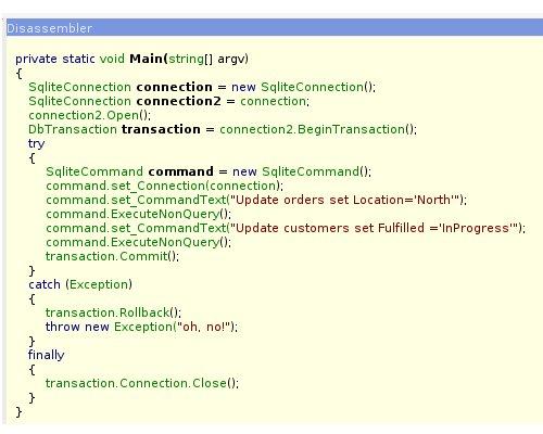 Programming In Boo